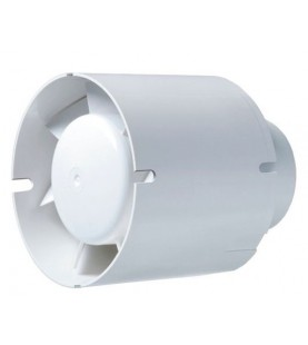 Blauberg tubo