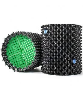 Maceta Air-Pot® Kit