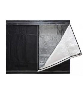 Pure Tent 2.0 (240x120x200)
