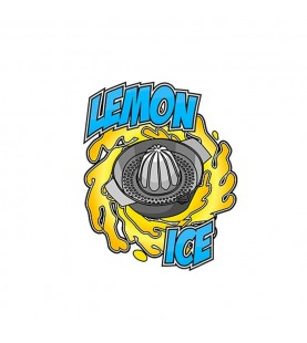 Lemon Ice 2.0