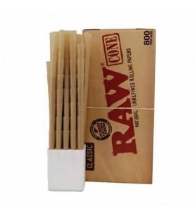 Raw King Size Classic Caja...