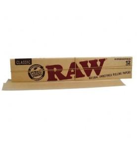 Raw Gigante Classic