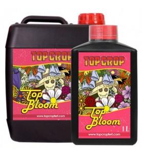 Top Bloom 1L