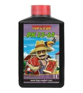 Top Crop PK 13-14 1L
