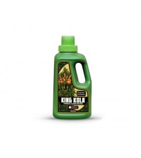 King Kola 0.95L