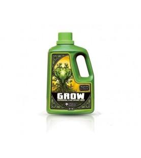 Grow Pro 3 Partes