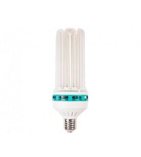 Bombilla LED Floración Solux