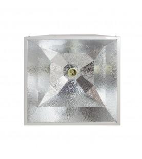 Reflector Vertical LEC 315W