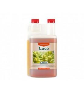 Canna Coco A
