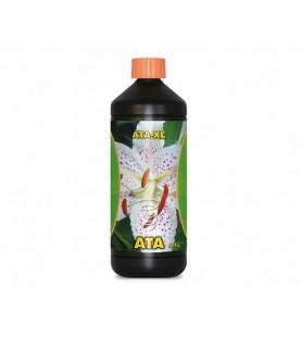 ATA-XL 1L