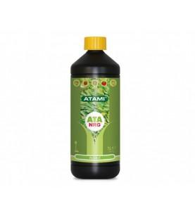 Organics Alga-C