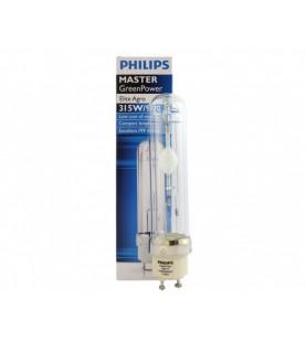 Philips Green Power 315W