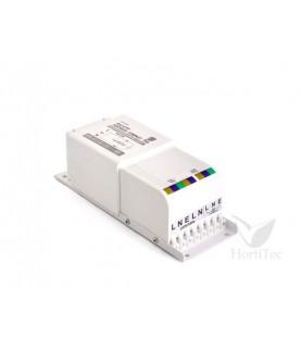 Solux Compact 600w (Analógico)