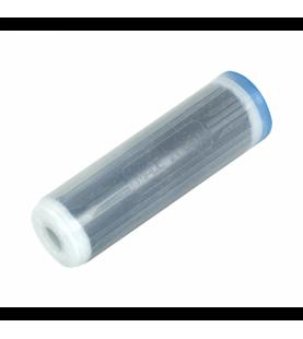 """Filtro Des-Ionizador 10"""" x..."""