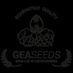 Gea Seeds