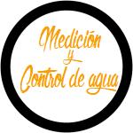 MEDICIÓN / CONTROL AGUA