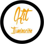 Kit Iluminación