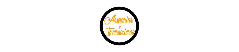Armarios / Invernaderos