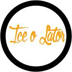 ICE O LATOR (Hielo)
