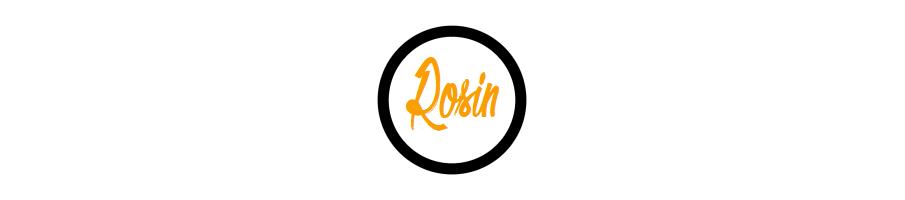 ROSIN (Presión)