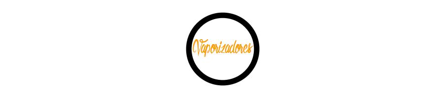 VAPORIZADORES