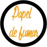 PAPELILLOS Y FILTROS