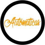 Automáticas